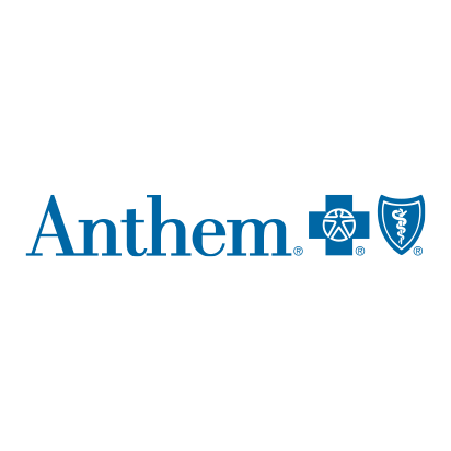 Anthem Health Insurance Logo