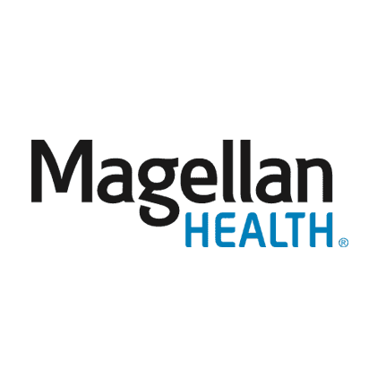 Magella Health Insurance Logo