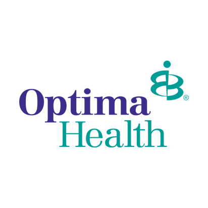 Optima Health Insurance Logo