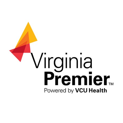 Virginia Premier Health Insurance Logo